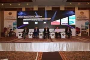 Collaboration with Pakistan Society of Internal Medicine 02