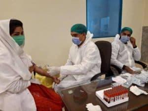 Covid 19 Antibody Screening 01