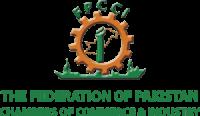 FPCCI Logo