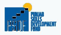PSDF Logo