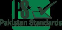 Pakistan Standards Logo