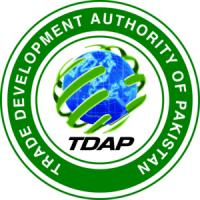 TDAP Logo