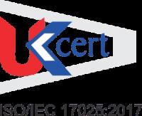 UK-ISO-IEC-17025-2017-logo