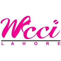 WCCI Logo